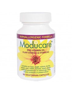 Moducare™ Immunity