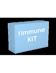 Immunity Immunity
