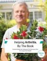 Health Book - Helping Arthritis, By The Book Health Books