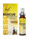 Rescue Remedy spray 20ml Home