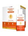 Vitamin C Zooki – liposomal Vitamin C – 30 sachets Home