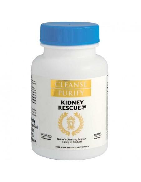 Kidney Rescue™ Kidney Support