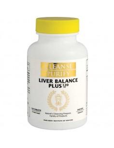 Liver Balance Plus™ Liver Support