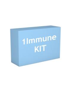 Immune KIT Home
