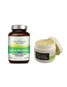 Skin Support Pack 1 – Essential Pack Offers