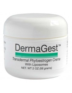 DermaGest™ - shipped from a different UK location so can take up to 7 days Women's Health