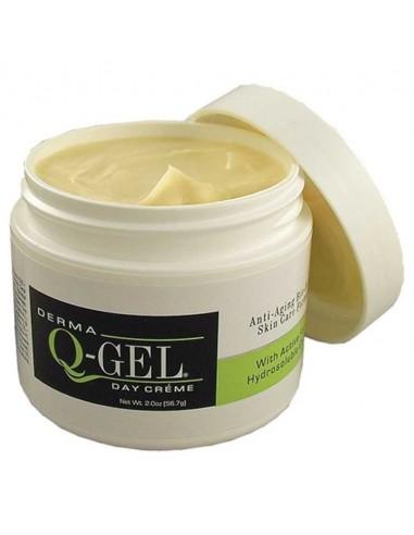 Derma Q-Gel™ Skin Care