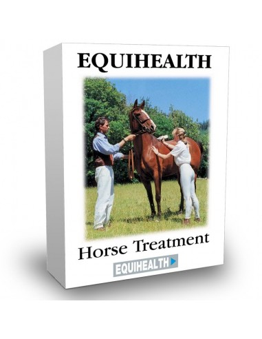 EquiHealth™ Upgrade HealthPoint™