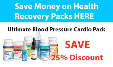 Good Health Naturally UK And Worldwide, Premium Quality