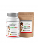 AstaXanthin with DHA - Buy 3 Get 1 FREE