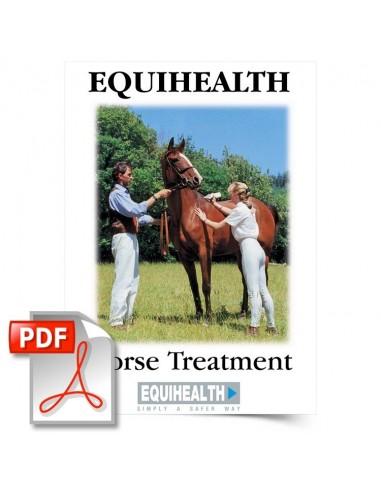 EquiHealth Horse Treatment eBook